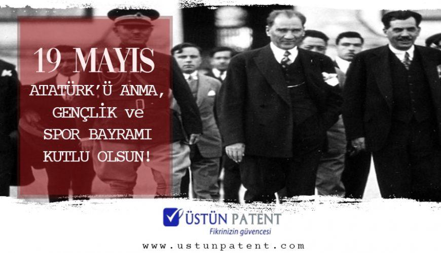 Atatürk'ün Ümidinden İlham Alarak Yola Koyulma Vakti