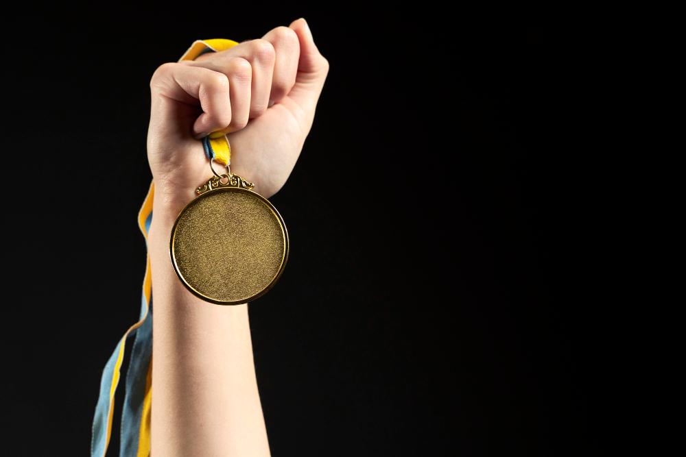 Tescil Süreçlerinde Madalyonun İki Yüzü